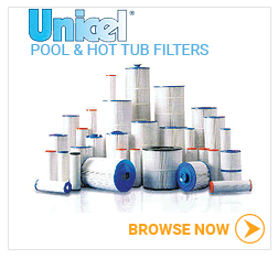 Unicel filters