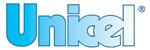 C-5601 Unicel® hot tub filter