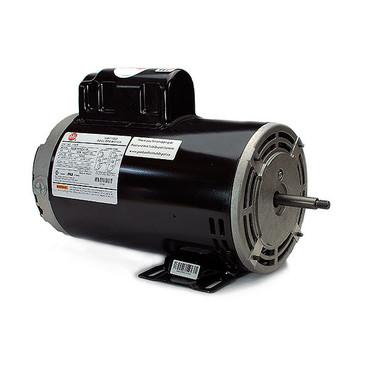 2 Hp 230v Replacement Hot Tub Pump Motor Canada