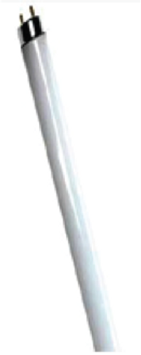 "Light Tubes UVB2 18"" **SPECIAL PRICE**"