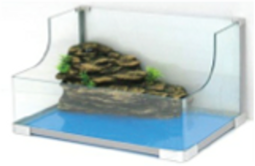 Turtle Tank (small)