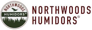 Northwoods Humidors