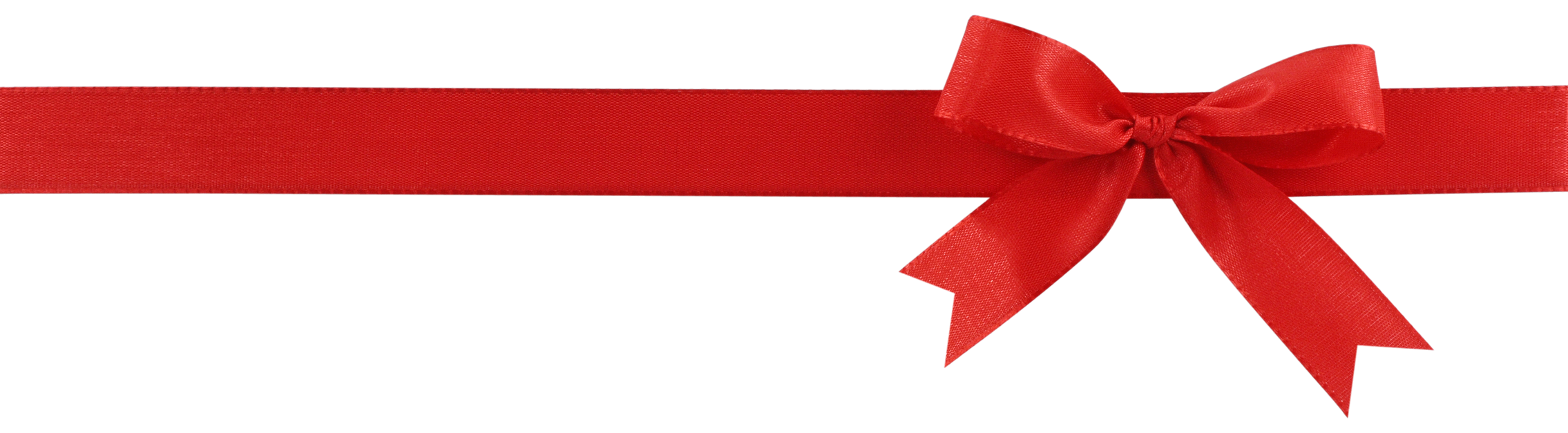 banner-transparent-red-ribbon-6.png