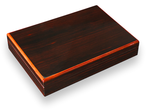 m-ashton-macassar-ebony-12-cigar-humidor-exterior-1-clipped-rev-1-15352.1536521086.png