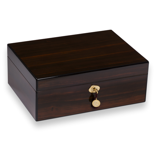 m-daniel-marshall-macassar-ebony-cigar-humidor-35th-anniversary-collectors-edition-exterior-1-clipped-rev-1-29362.1535018476.png