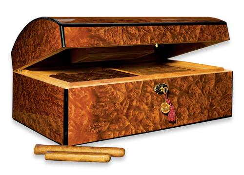 m-daniel-marshall-precious-burl-wood-150-cigar-humidor-treasure-chest-10085-limited-edition-exterior-1-38414.1540407915.png