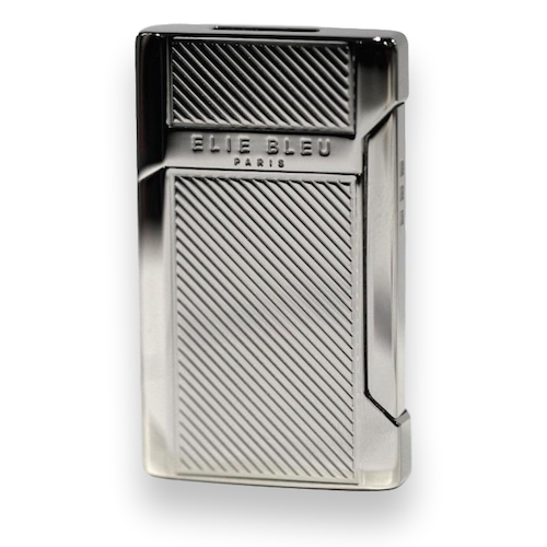 m-elie-bleu-pinstripes-cigar-lighter-j12-double-sided-wide-jet-flame-lighter-collection-clipped-rev-1-30672.1536264639.png