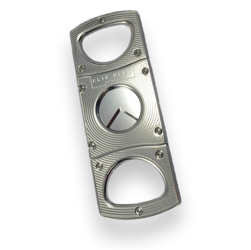 m-elie-bleu-polished-stainless-steel-eched-handles-cigar-cutter-exterior-1-clipped-rev-1-58339.1536338999.png
