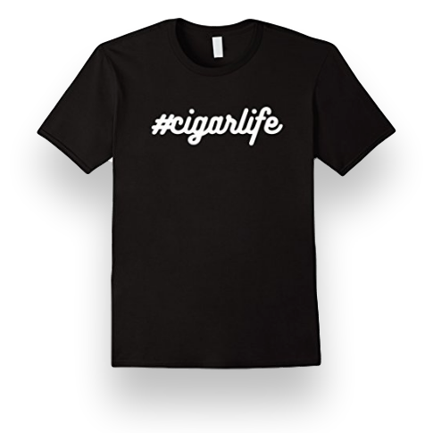 m-northwoods-humidors-cigar-life-t-shirt-exterior-1-clipped-rev-1.png