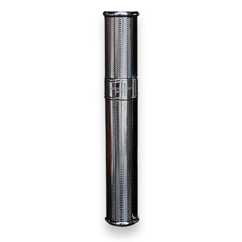 m-prometheus-chrome-pocket-travel-cigar-tube-exterior-1-limited-edition-clipped-rev-2.png