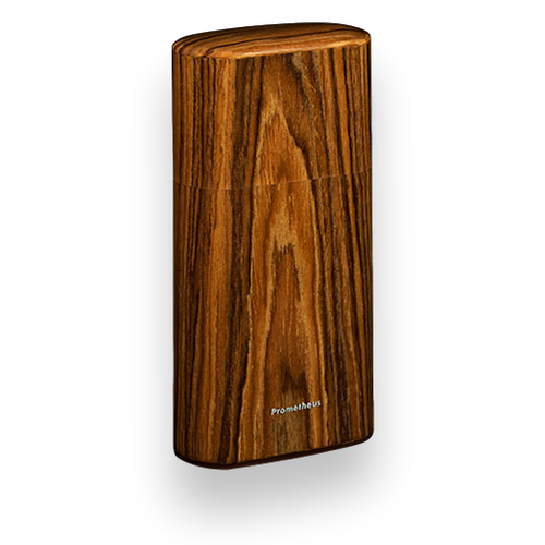 m-prometheus-rosewood-3-cigar-pocket-humidor-exterior-1-clipped-rev-1-13766.1535212292.png