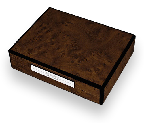 m-prometheus-walnut-7-10-cigar-travel-humidor-travel-series-exterior-1-clipped-rev-1-41795.1537296462.png