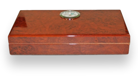 m-visol-polished-burl-travel-humidor-4-cigars-exterior-1-clipped-rev-1.png