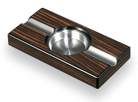 m-visol-windsor-ebony-wood-cigar-ashtray-exterior-1-clipped-rev-1.png