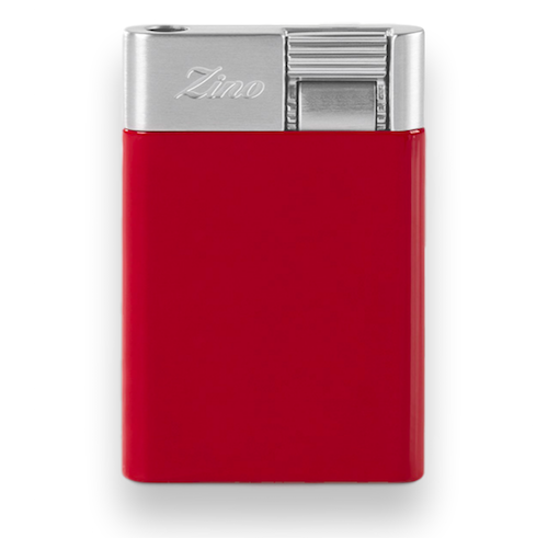 m-zino-red-cigar-lighter-z-m-jetflame-lighter-exterior-2.png