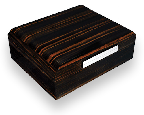 prometheus-macassar-ebony-50-count-octagon-series-northwoods-humidors-exterior-1-clipped-rev-1-1-.png