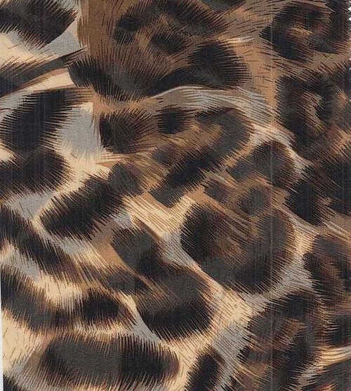 Animal Woven Wool Dobby Fabric - Wool Dobby A003 New Taupe - Fabrics ...