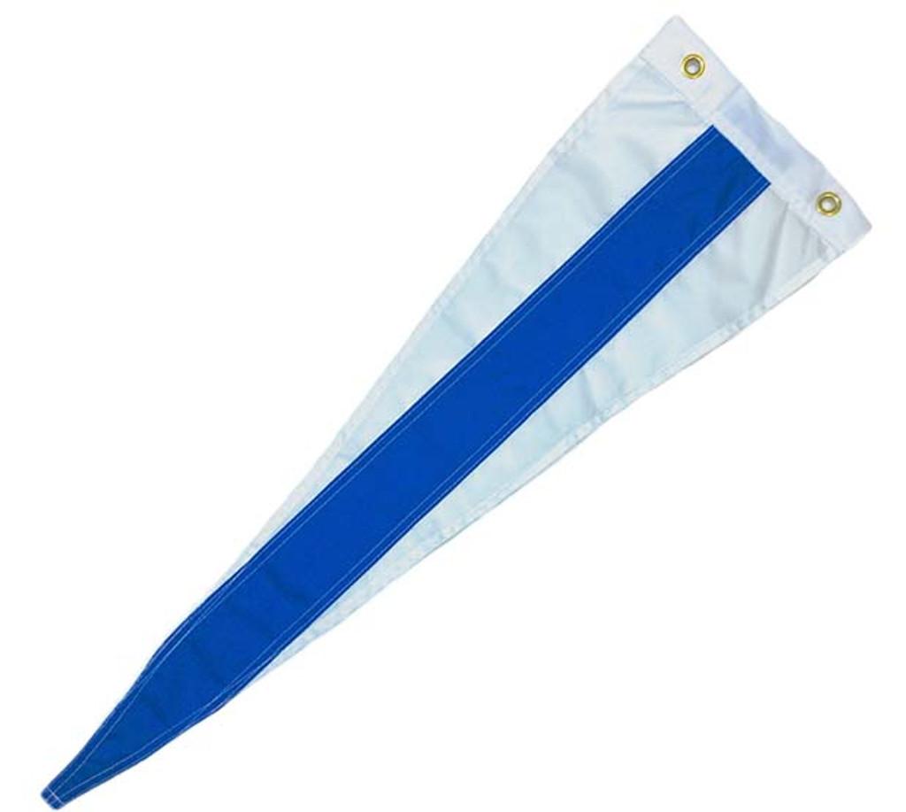 """Finnish Vimple Flag - 84"""" - Large"""