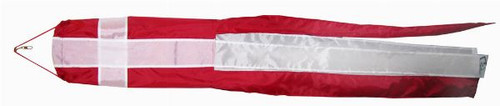 Danish Windsock - Large