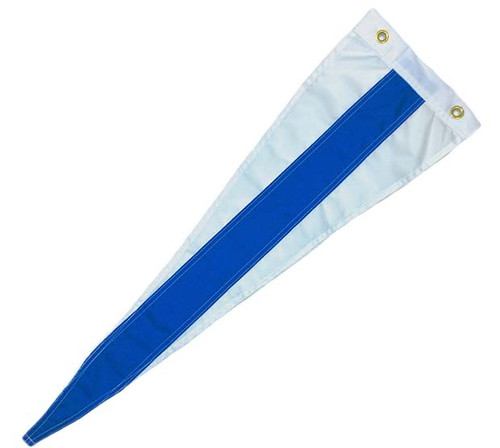 Finnish Vimple Flag - Small