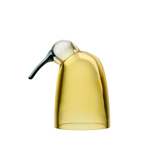 iittala Blown Bird - Mari