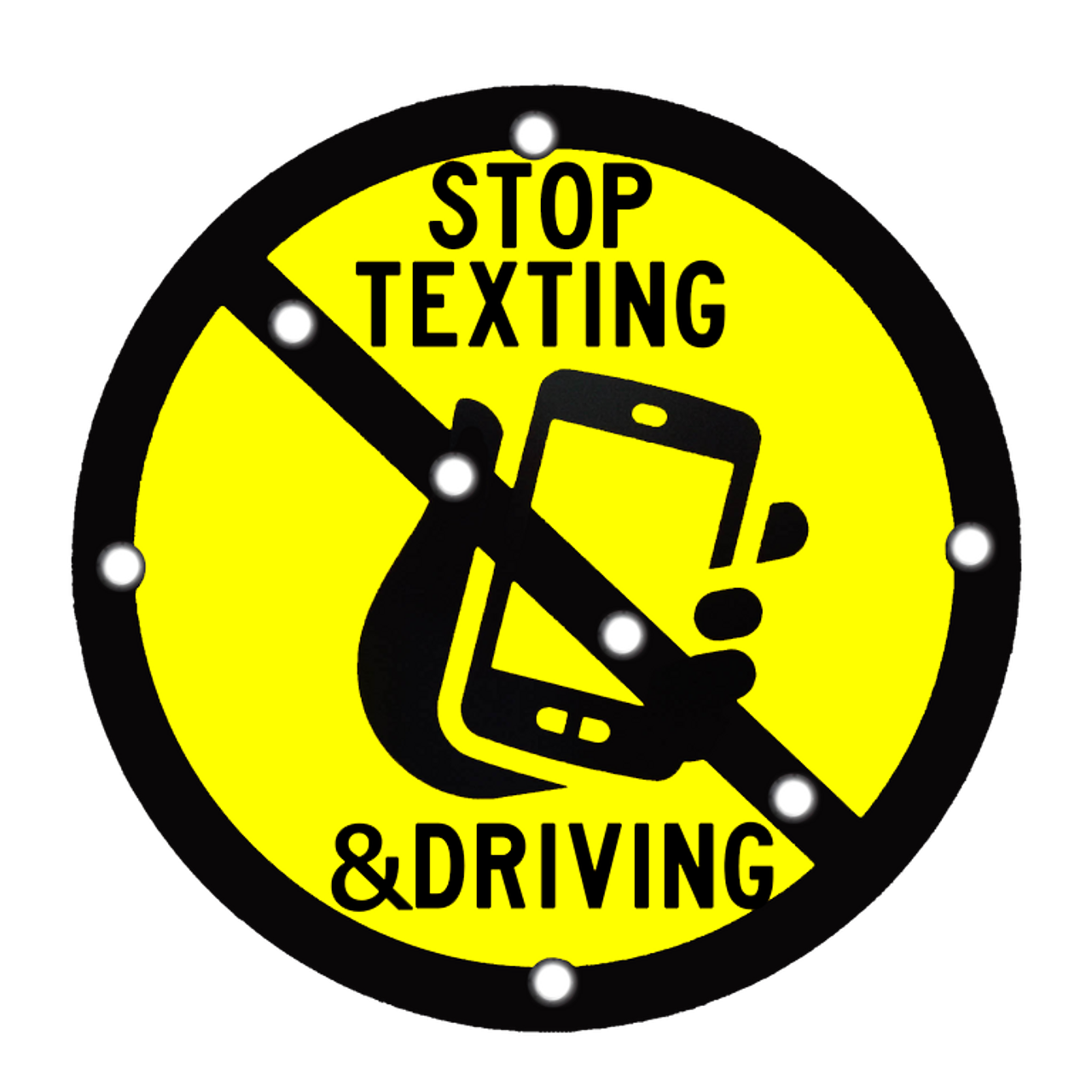 Free preview texting and driving punishment 8