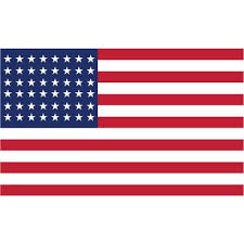 small-us-flag.jpg