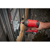 """Milwaukee 2760-20  M18 Fuel Surge 1/4"""" Hex Hydraulic Driver (Tool Only)"""
