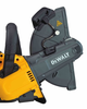 "DeWALT DCS690X2 Flexvolt 60V MAX Cordless Brushless 9"" Cut-off Saw 9.0Ah Kit"
