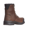 Vismo VISMO-C94 VISMO C94 Safety Shoes