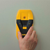 "DeWALT DW0150 1-1/2"" Deep Stud Finder"