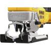 Dewalt DCS335B 20V MAX XR Body Grip Jigsaw- Bare Tool