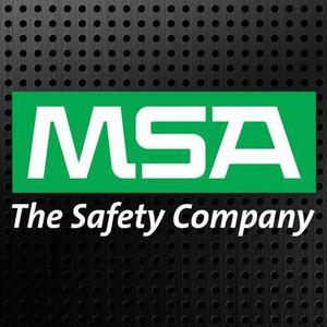 MSA Safety