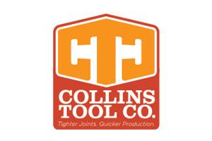 Collins Tool Company