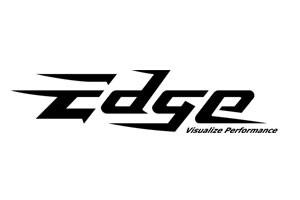 Edge Eyewear