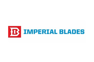 Imperial Blades