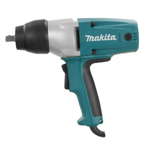 "Makita TW0350  1/2"" 258 ft.lbs Impact Wrench"