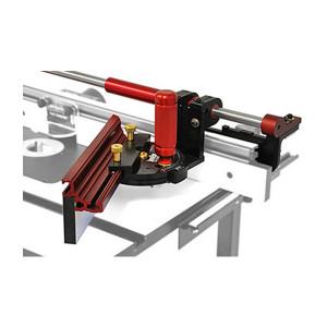 JessEm Tool Co. JES-06001 Mite-R-Slide Precision Sliding Miter Gauge
