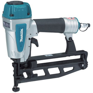 "16ga 2-1/2"" Finishing Brad Nailer 4"