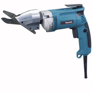 Makita JS8000  6.5A Fibre Cement Board Shear