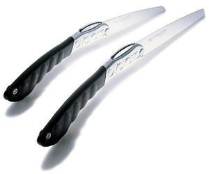 SILKY SIL-250-27  Oyakata 270 Fine Teeth Saw - 250-27