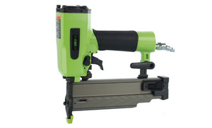"GREX Tools 1850GB  18 Gauge 2"" Brad Nailer ""The Green Buddy"""