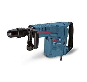 Bosch 11316EVS  14 Amp Demo Hammer