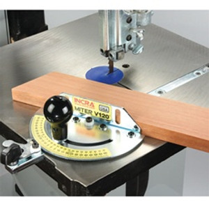 Incra MITERV120  Miter V120 with 120 Aangle Stop Lock