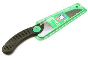 SILKY SIL-164-15  Mini Mini 2 150mm Saw (Plastic)