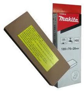 Makita 794060-9  Makita Sharpening Stone 1000 Grit