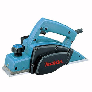 "Makita 1902  3-1/4"" Planer Only"