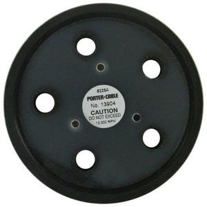 "Porter-Cable 13904  5"" H+L Pad 5H"