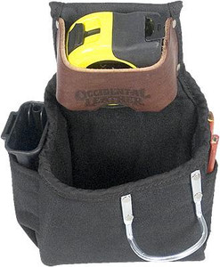 Occidental OCC-9025  6 In 1 Pouch