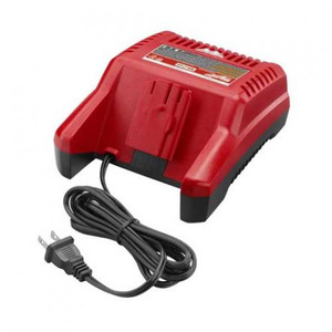 Milwaukee 48-59-2819  M28 Lithium-Ion Charger